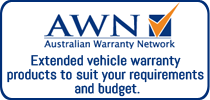 Australian Warrany Network